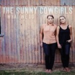 The Sunny Cowgirls 300x250