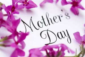 Mothers-Day-Pictures